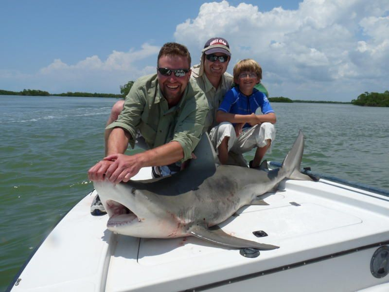 Naples fishing charters marco island fishing naples for Fish naples fl