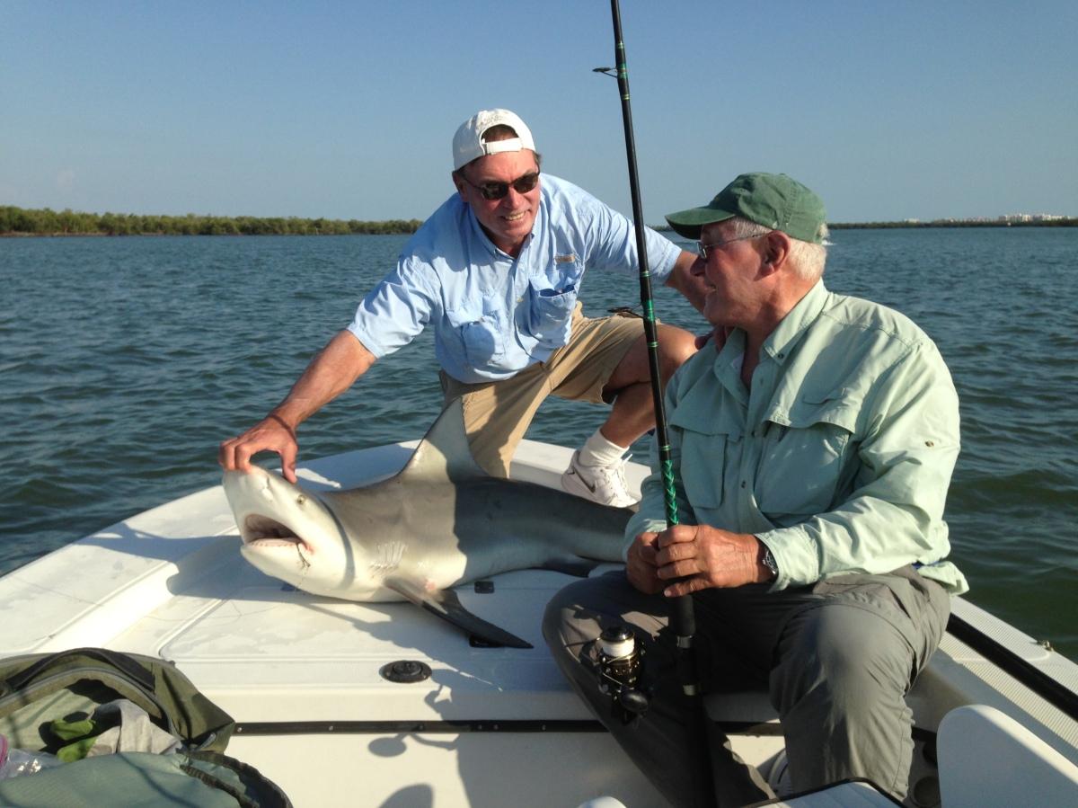 Img 2018 naples fishing charters marco island fishing for Marco island fishing guides