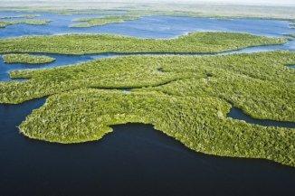 10K Islands